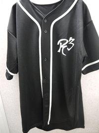 ベースボールシャツ 1819-1.jpg