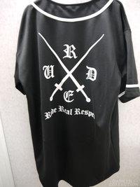 ベースボールシャツ 1819-2.jpg