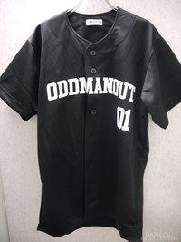 ベースボールシャツ 1821-1.jpg