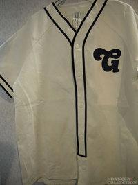 ベースボールシャツ 1822-1.jpg