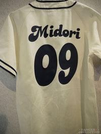 ベースボールシャツ 1822-2.jpg