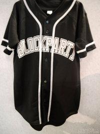 ベースボールシャツ 1824-1.jpg
