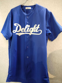 ベースボールシャツ 1825-1.jpg