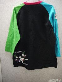 ラグランTシャツ 1844-2.jpg
