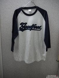 ラグランTシャツ 1845-1.jpg