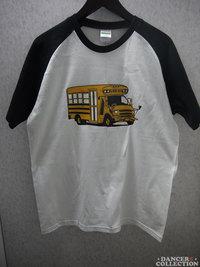 ラグランTシャツ 1850-1.jpg