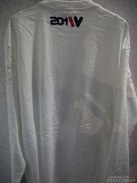 ロングスリーブTシャツ 1851-2.jpg