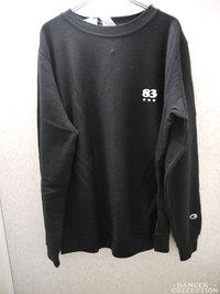 ロングスリーブTシャツ 1853-1.jpg