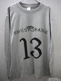 ロングスリーブTシャツ 1854-1.jpg