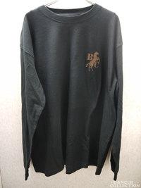 ロングスリーブTシャツ 1858-1.jpg