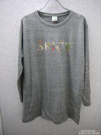 ロングスリーブTシャツ 1859-1.jpg