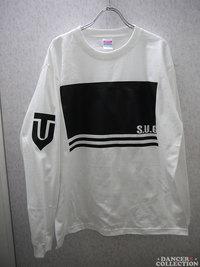 ロングスリーブTシャツ 1860-1.jpg