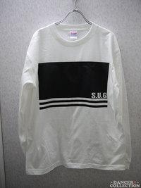 ロングスリーブTシャツ 1860-2.jpg