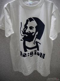 Tシャツ 1862-1.jpg
