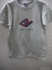 Tシャツ 1863-1.jpg
