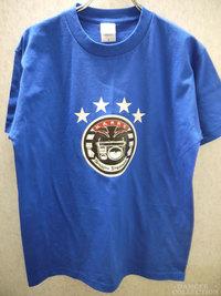 Tシャツ 1865-1.jpg