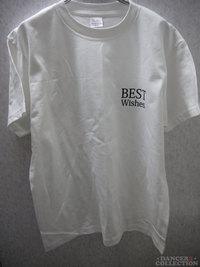 Tシャツ 1866-1.jpg