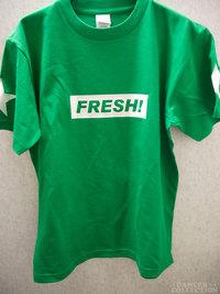 Tシャツ 1867-1.jpg