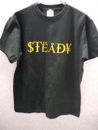Tシャツ 1869-1.jpg