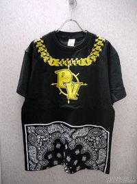 Tシャツ 1870-1.jpg