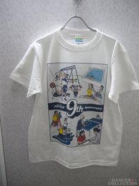 Tシャツ 1871-1.jpg
