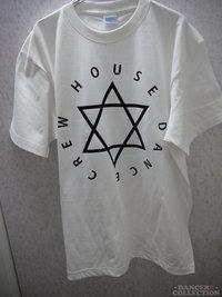 Tシャツ 1895-1.jpg
