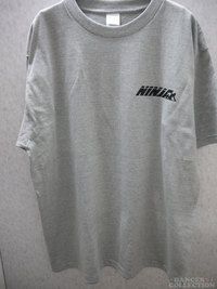 Tシャツ 1897-1.jpg