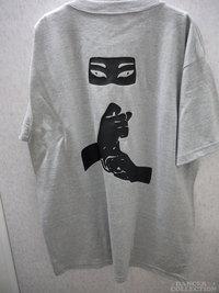 Tシャツ 1897-2.jpg