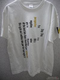 Tシャツ 1898-1.jpg