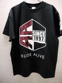 Tシャツ 1899-1.jpg