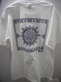 Tシャツ 1900-1.jpg