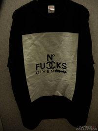 Tシャツ 1901-1.jpg