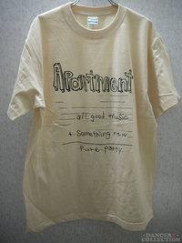 Tシャツ 1902-1.jpg