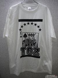 Tシャツ 191-1.jpg