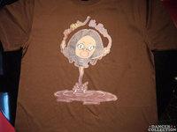 Tシャツ 1932-1.jpg