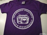 Tシャツ 1935-1.jpg