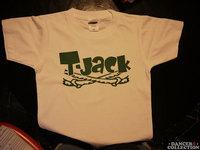 Tシャツ 1937-1.jpg