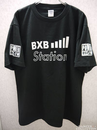 Tシャツ 1939-1.jpg