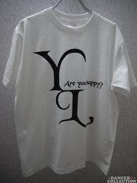 Tシャツ 1940-1.jpg