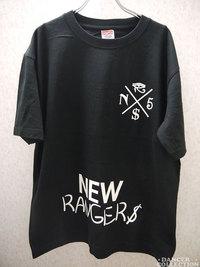 Tシャツ 1941-1.jpg