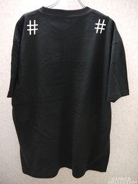 Tシャツ 1941-2.jpg
