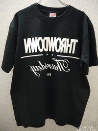 Tシャツ 1942-1.jpg