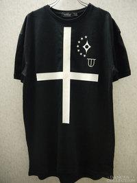 Tシャツ 1944-1.jpg