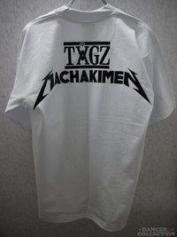 Tシャツ 1945-2.jpg