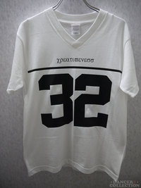 Tシャツ 1946-1.jpg
