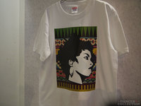 Tシャツ 1947-1.jpg