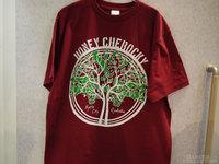 Tシャツ 1948-1.jpg