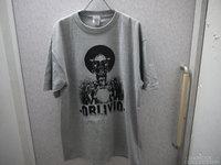 Tシャツ 1950-1.jpg