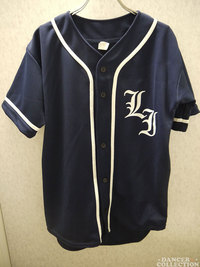 ベースボールシャツ 1951-1.jpg