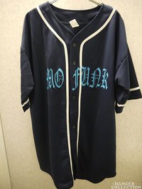 ベースボールシャツ 1953-1.jpg